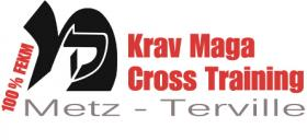 Krav Maga Cross Training