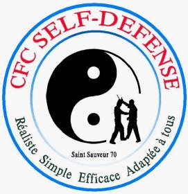 CFC SELF-DEFENSE