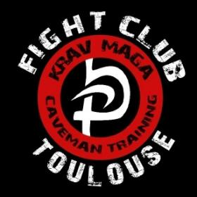 Fight Club Toulouse