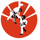 SAINT EUTROPE KARATE CLUB