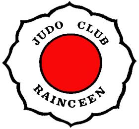 judo club raincéen