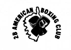 2B American Boxing Club