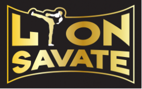 Lyon Savate