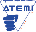 ATEMI SELF DEFENSE METZ